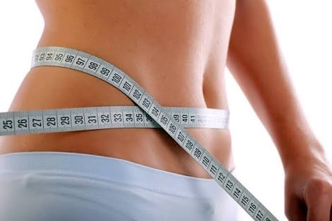 weight loss, diet, what foods to avoid when trying to lose weight