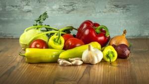 vegetables-1212825_1280